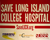 Save Long Island College Hospital